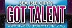 sea isle got talent