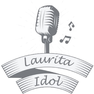 Laurita idol