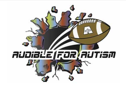 audible for autism