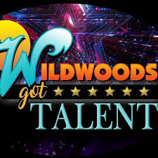 wildwood's got talent