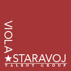 VS talent group